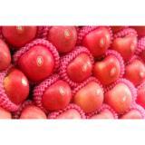 Sweet Smell Fresh Nutrition Fuji Apple