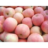 Nutritional Value Sweet Red Fuji Apple Containing Sugars , Dietary Fiber