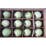Juicy Golden Fresh Pears Sweet Containing Electrolytes , NaturalPear, Fruit large small core